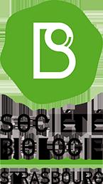 Société de Biologie de Strasbourg