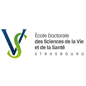 Ecole Doctorale Sciences de la Vie et de la Santé