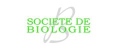 Société de Biologie