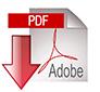 FichierPDF-téléchargement