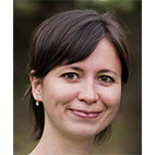 Dr. Anna Belorusova<BR><BR>Prix de la Société de Biologie de Strasbourg<BR><BR>IGBMC UMR 7104