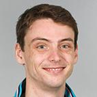Dr. Olivier Cunrath<BR><BR>Prix de la Société de Biologie de Strasbourg<BR><BR>ESBS UMR 7242