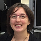 Dr. Chloé Habermacher<BR><BR>Prix de l'Eurométropole de Strasbourg<BR><BR>LCAMB UPR 7199