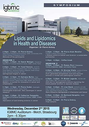 symposium-lipidomics