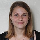 Dr. Emilie Crouchet<BR><BR>Prix de l'Eurométropole de Strasbourg<BR><BR>IRMVH UMR_S1110