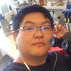 Dr. Jing Hou<BR><BR>Prix de la Société Transgène<BR><BR>GMGM UMR 7156
