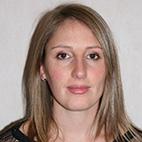 Dr. Vanessa Ueberschlag-Pitiot<BR><BR>Prix de la Région Grand Est<BR><BR>IGBMC UMR 7104