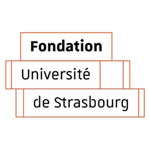 Fondation Université de Strasbourg