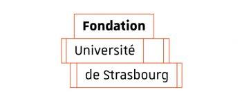 Fondation Unistra