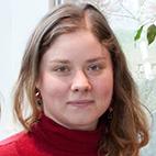 Dr. Angélique QUARTIER<BR><BR>Prix de l'Eurométropole de Strasbourg<BR><BR>Institut de Génétique et Biologie Moléculaire et Cellulaire UMR 7104 IGBMC