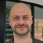 Dr. Marco INCARBONE<BR><BR>Prix de la Région Grand Est<BR><BR>Institut de Biologie Moléculaire des Plantes UPR 2357 IBMP
