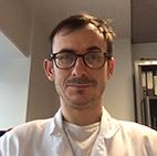 Dr. Xavier ARGEMI<BR><BR>Prix de la Fondation Université de Strasbourg<BR><BR>Hôpitaux Universitaires de Strasbourg EA 7290 Institut de Bactériologie