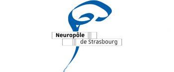 Neuropole de Strasbourg