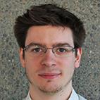 Dr. Florent WALTZ<BR><BR>Prix de l'Eurométropole de Strasbourg<BR><BR>Institut de Biologie Moléculaire des Plantes (IBMP) – UPR 2357