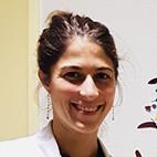 Dr. Ariane ZALOSZYC<BR><BR>Prix de la Société de Biologie de Strasbourg<BR><BR>Laboratoire d'Immuno Rhumatologie Moléculaire UMR S1109 et Laboratoire de Néphrologie Pédiatrique de Heidelberg