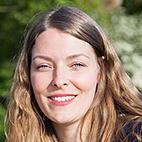 Dr. Eléna CHABRAN<BR><BR>Prix du Neuropole de Strasbourg<BR><BR>UMR 7357 - Laboratoire des sciences de l'ingénieur, de l'informatique et de l'imagerie (ICube)