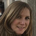Dr. Valentina Maria LIONELLO<BR><BR>Prix Transgene<BR><BR>UMR 7104 - U 1258 - Institut de Génétique et de Biologie Moléculaire et Cellulaire (IGBMC)