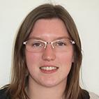 Dr. Emeline TANGUY<BR><BR>Prix Jean Schwartz<BR><BR>UPR 3212 - Institut des Neurosciences Cellulaires et Intégratives (INCI)