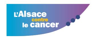 Alsace Contre Cancer