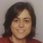 Dr. Caroline BUND<BR><BR>Prix de l'Alsace Contre le Cancer<BR><BR>UMR 7357 - Laboratoire des Sciences de l'Ingénieur, de l'Informatique et de l'Imagerie (ICube)