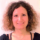 Dr. Beatriz GERMÁN FALCÓN<BR><BR>Prix Jean Schwartz<BR><BR>CNRS UMR 7104 – INSERM U 1258 - Institut de Génétique et de Biologie Moléculaire et Cellulaire (IGBMC)