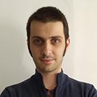 Dr. Simon LO VECCHIO<BR><BR>Prix de l'Ecole Doctorale des Sciences de la Vie et de la Santé<BR><BR>CNRS UMR 7104 – INSERM U 1258 - Institut de Génétique et de Biologie Moléculaire et Cellulaire (IGBMC)
