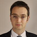 Dr. Nemanja MILIĆEVIĆ<BR><BR>Prix de la Société de Biologie de Strasbourg<BR><BR>CNRS UPR 3212 - Institut des Neurosciences Cellulaires et Intégratives (INCI)