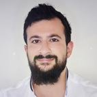 Dr. Nathaniel YAKOBOV<BR><BR>Prix de l'Eurométropole de Strasbourg<BR><BR>UMR 7156 - Génétique Moléculaire Génomique Microbiologie (GMGM)